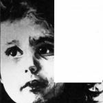 « Lili 2 », huile sur toile, 80x120 cm