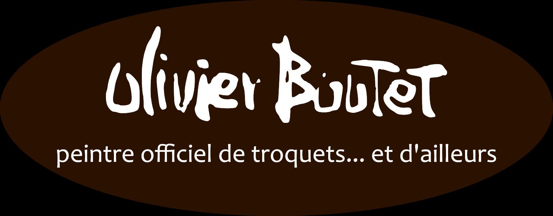 Olivier Boutet
